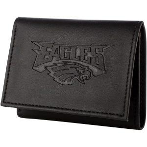 Philadelphia Eagles Hybrid Tri-Fold Wallet