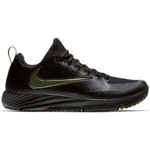 Super Bowl LII Nike Vapor Speed Turf Shoes